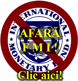 Anti IMF